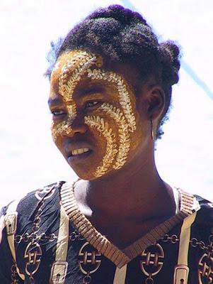LES VEZO (MALGACHES) | Madagascar tourisme